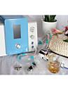 Albire Reducerea Ridurilor Hidratant Curățare în Profunzime Îndepărtare Cuticule Anti-Îmbătrânire Tratamente Pungă Ochi, Cercuri Negre &
