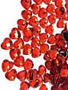 Material Ecologic Stras Decoratiuni nunta-500Piece / Set Primăvară Vară Toamnă Iarnă Nepersonalizat