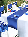 Nuntă Zi de Naștere Logodnă Cheful Burlacelor Bal Petrecerea Baby Shower Crăciun Ziua Îndrăgostiților Ziua Recunoștinței Anul Nou