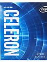 Intel CPU procesor de calculator Pentium G3930 2 Nuclee 2 2.9 LGA 1151
