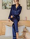 Pijama Mătase