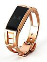 Bracelet bracelet femme d8 bluetooth fashion fashion pour telephone portable smartphone io Android