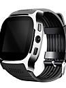 Bărbați Ceas de buzunar Uita-te inteligent Ceas La Modă Ceas de Mână Unic Creative ceas Ceas digital Ceas Sport Ceas Militar  Ceas