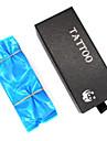 tatuering tillbehör 400st tatuering handtag väska 4.5 * 11.5 tatuering leveranser verktyg