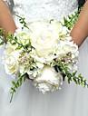 Flori de Nuntă Buchete / Altele / Flori Artificiale Nuntă / Party / Seara Material / Dantelă 0-20cm