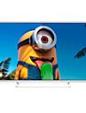 ZM32EH1830 30 in. - 34 in. 32 inch IPS Televizor inteligent TV ultra-subțire