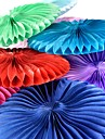 Wedding Party 100% virgin pulp Mixed Material Wedding Decorations Classic Theme All Seasons