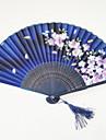 Ventilatoare și umbrele de soare-1 Piesă/Set Piece / SetTemă Plajă Temă Grădină Temă Vegas Temă Asiatică Temă Florală Temă Flurure Temă
