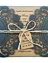 Gate-Fold Wedding Invitations 50 - Invitation Cards Invitation Sample Mother\'s Day Cards Baby Shower Cards Bridal Shower Cards Engagement