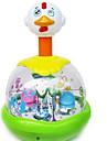 Păpuși Jucarii Animal Plastice Pentru copii Bucăți