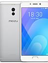 meizu m6 notează smartphone de 5,5 inch 4g (3g ram + 32gb rom 5mp + 12mp snapdragon 625 4000mah)