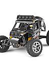 WL Toys 18428 Rock alpinism auto 1:18 Motor electric cu Perii RC Car 40 2.4G 1 x Manual 1 x Încărcător