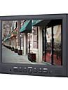andoer ad-701 800 * 480 profesionale digitale hd lcd display 400cd pentru dslr full hd camera