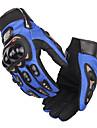 pro-biker motocicletă cu degetul de mână aerosporturi sport de echitatie curse de mana tactica auto protectie motor ciclism manusi sport