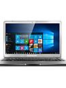 gobook ultrabook laptop 14 inch 1080p ecran mată intel celeron-n3450 quad core 4gb ddr3 64gb emmc windows10 intel hd500