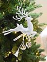 Holiday Decorations Vacanță Predbožićna iarnăForDecoratiuni de vacanta