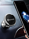 Automatique Telephone portable Fixation de Support  Tableau de Bord Universel Type magnetique Titulaire