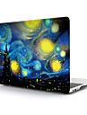 """MacBook Carcase pentru Noul MacBook Pro 15"""" Noul MacBook Pro 13"""" MacBook Pro 15-inch MacBook Air 13-inch MacBook Pro 13-inch MacBook Air"""