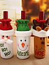 cadouri cadou cutii de cadou cratițe de vin sâmbătă Craciun de vacanță comerciale în aer liber hotel de masă de masă Crăciun pentru
