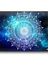 MacBook Fodral för Mandala Himmel polykarbonat Ny MacBook Pro 15\'\' Ny MacBook Pro 13\'\' MacBook Pro 15 tum MacBook Air 13 tum MacBook Pro