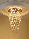 Modern/Contemporan Artistic Inspirat de natură LED Șic & Modern Tradițional/Clasic Țara Candelabre Pentru Sufragerie Coridor