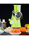 Rostfritt stål Hög kvalitet För köksredskap Matlagningsverktygssatser
