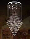 Modern/Contemporan Artistic Inspirat de natură LED Șic & Modern Tradițional/Clasic Țara La Interior Cameră de studiu/Birou Coridor AC