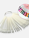 nail art Specialty Tools Ordinary Classic Chic & Modern High Quality Daily Others Nail Art Design