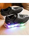 Băieți Pantofi PU Toamnă Iarnă Confortabili Adidași Pentru Casual Alb Negru Roz