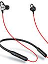 ep52 în căști fără fir din ureche sport dinamic dinamic& fitness mini căști cu căști microfon