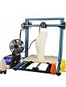 creality3d cr - 10 400 x 400 x 400 mm imprimantă 3d