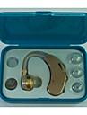 jecpp f - 188 bte volume reglable amplificateur d\'amelioration du son sans fil prothese auditive
