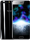 "Huawei Honor 9 5.15 "" Smartphone 4G ( 6GB + 64GB 20mp 12 MP Hisilicon Kirin 960 3200mAh)"