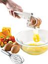 Plastice Multifuncțional pentru ou Ustensile Ou, 1 buc