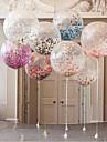 Nuntă / Party / Seara Latex Decoratiuni nunta Temă Grădină / Vacanță / Temă Basme / Peisaj / Desene Animate / Familie / Bebeluș nou /