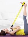 hem motion bröstet viktminskning magen tunna midjan och buken träningsmaskin