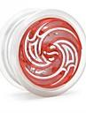 Yoyo Sporturi Proiectat special Ameliorează ADD, ADHD, anxietate, autism Jucarii de decompresie Toate Pentru copii Cadou 1pcs