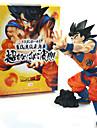 Anime de acțiune Figurile Inspirat de Dragon Ball PVC 19 CM Model de Jucarii păpușă de jucărie