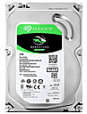 Seagate 1 TB SATA 3.0 (6 Gb / s) BarraCuda