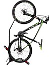 Support de Reparation de Velo Cyclisme, Kit de reparation, Ajustable / Reglable Cyclisme sur Route / Sport de detente / Multisport