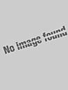 My Hero Academy Battle For All / Boku нет героя Academia Косплей Как у футболки Терилен Назначение Универсальные