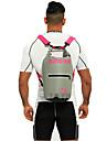 Yocolor 15 L حقيبة للماء جاف Floating Roll Top Sack Keeps Gear Dry إلى الرياضات المائية