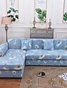 Cuvertură de canapea Floral Imprimat Poliester slipcovers