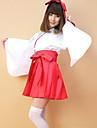 成人 女性用 着物 セット 着物 バスローブ 用途 Halloween デイリーウェア 祭り コットン 上着 スカート