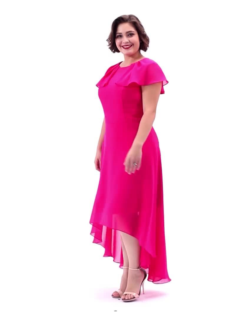 Bonito Tamaño Del Vestido De Boda 22 Composición - Colección de ...
