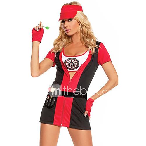 d0124898edb skinny oštěp ženy červené vs dámské kolo límec kultivo podle ...