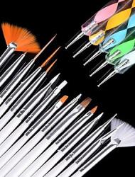 أدوات ومعدات الأظافر