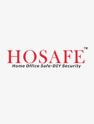 HOSAFE