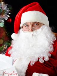 Božićni Rekviziti