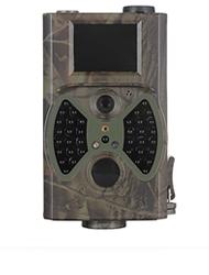 Hunting Cameras